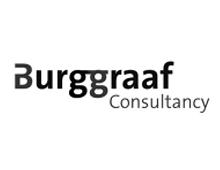 Burggraaf