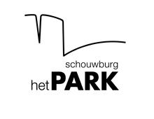 Parkschouwburg